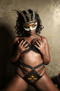 Scarabeus | Angelique