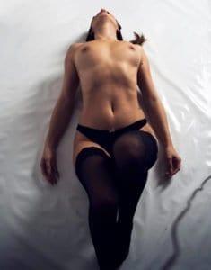 Scarabeus | Loren